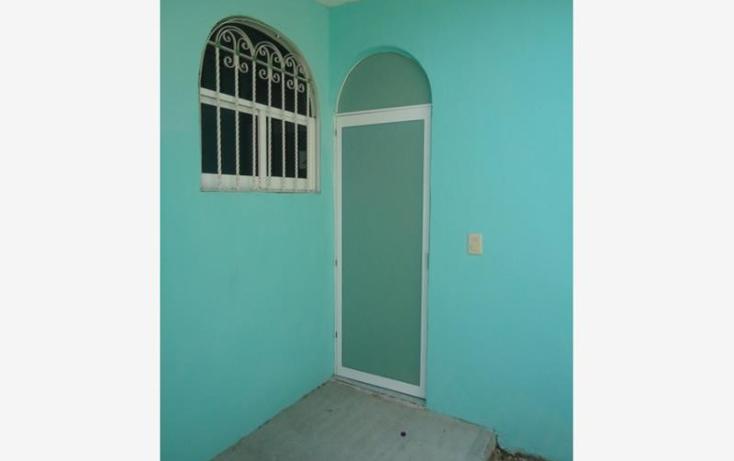 Foto de casa en venta en  nonumber, renacimiento, acapulco de juárez, guerrero, 551894 No. 09