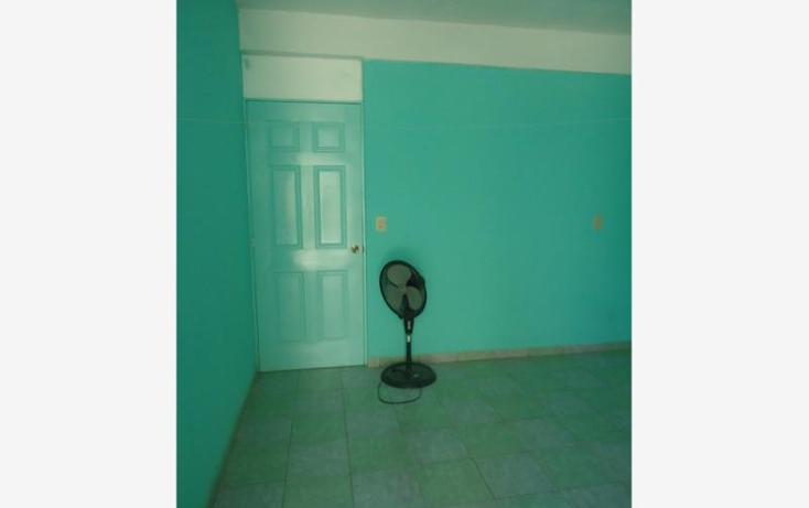 Foto de casa en venta en  nonumber, renacimiento, acapulco de juárez, guerrero, 551894 No. 10