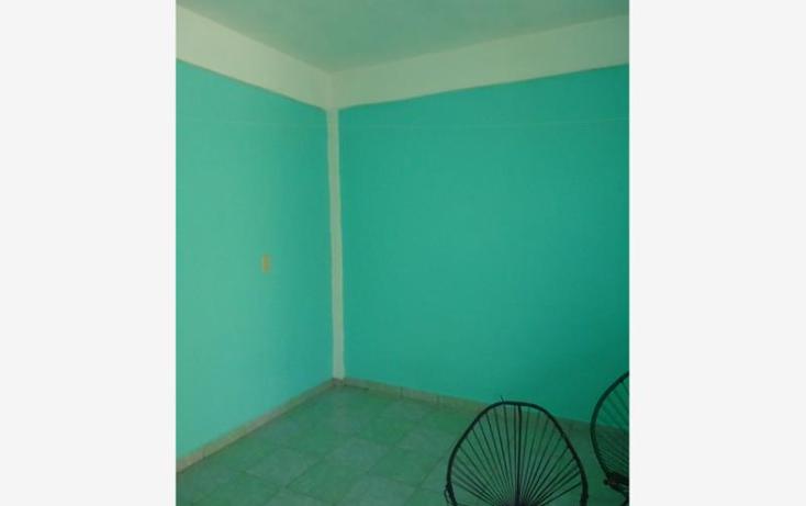 Foto de casa en venta en  nonumber, renacimiento, acapulco de juárez, guerrero, 551894 No. 11
