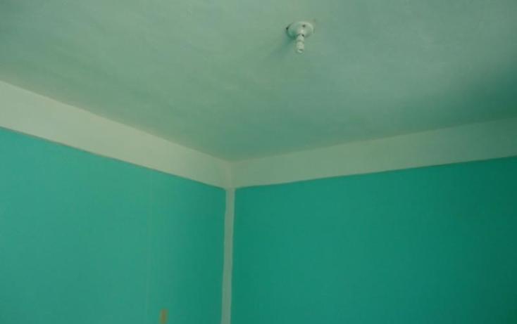 Foto de casa en venta en  nonumber, renacimiento, acapulco de juárez, guerrero, 551894 No. 12