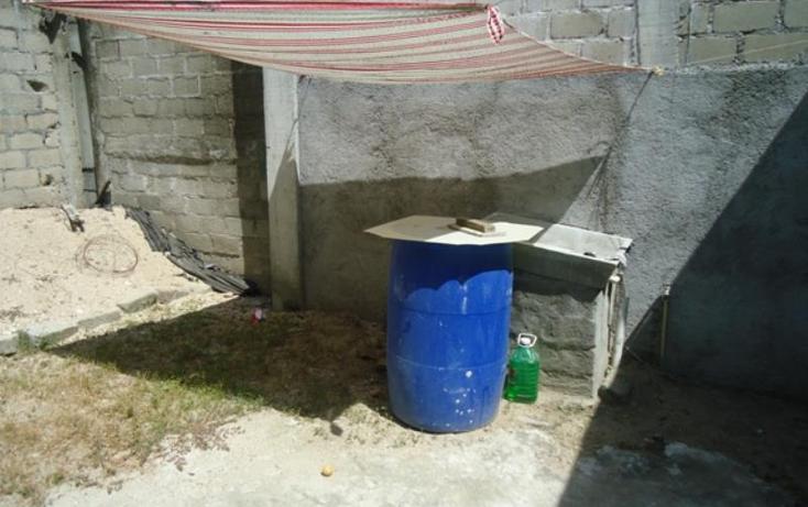 Foto de casa en venta en  nonumber, renacimiento, acapulco de juárez, guerrero, 551894 No. 15