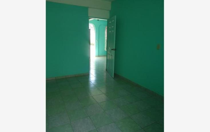Foto de casa en venta en  nonumber, renacimiento, acapulco de juárez, guerrero, 551894 No. 17