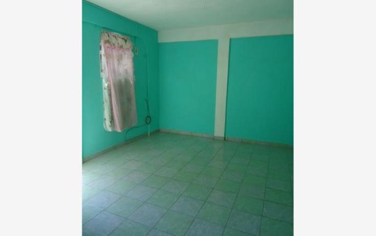 Foto de casa en venta en  nonumber, renacimiento, acapulco de juárez, guerrero, 551894 No. 19
