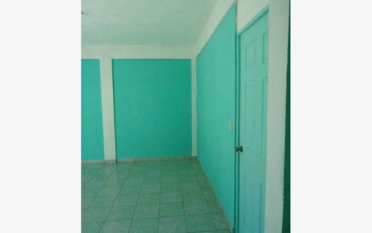 Foto de casa en venta en  nonumber, renacimiento, acapulco de juárez, guerrero, 551894 No. 20