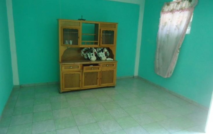 Foto de casa en venta en  nonumber, renacimiento, acapulco de juárez, guerrero, 551894 No. 21