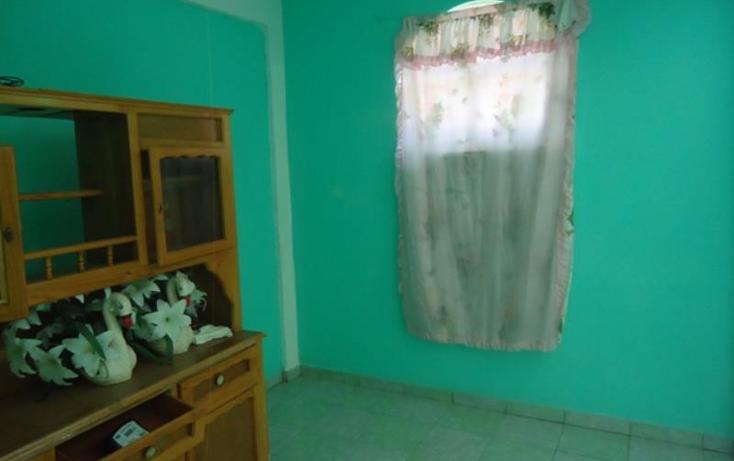 Foto de casa en venta en  nonumber, renacimiento, acapulco de juárez, guerrero, 551894 No. 22