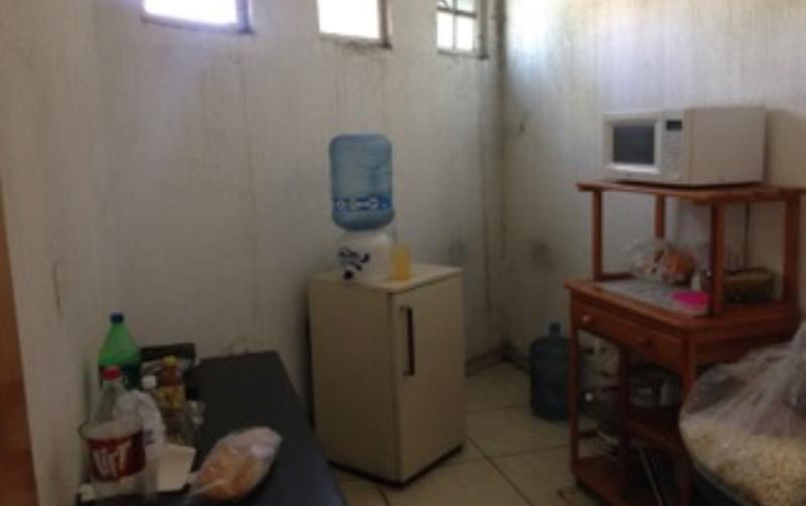 Foto de local en venta en  nonumber, residencial campestre, irapuato, guanajuato, 1586318 No. 02