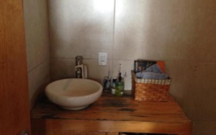 Foto de local en venta en  nonumber, residencial campestre, irapuato, guanajuato, 1586318 No. 03