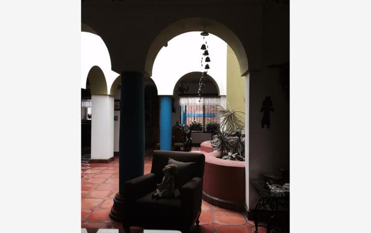 Foto de casa en venta en  nonumber, residencial campestre, irapuato, guanajuato, 957677 No. 03