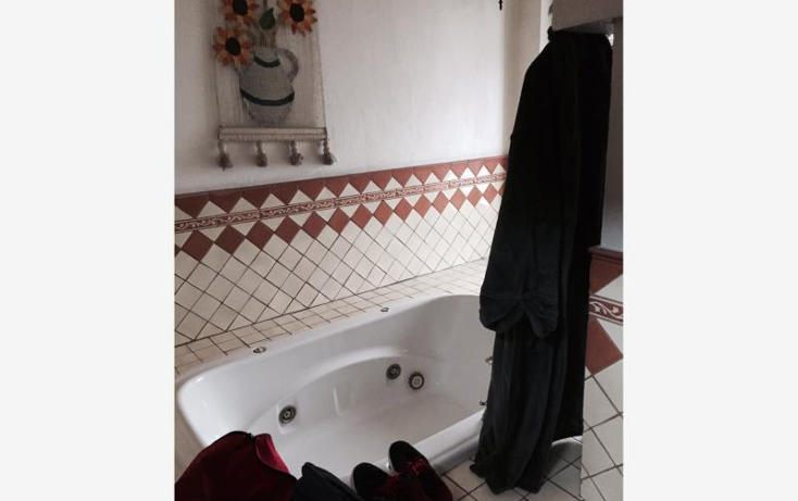Foto de casa en venta en  nonumber, residencial campestre, irapuato, guanajuato, 957677 No. 05