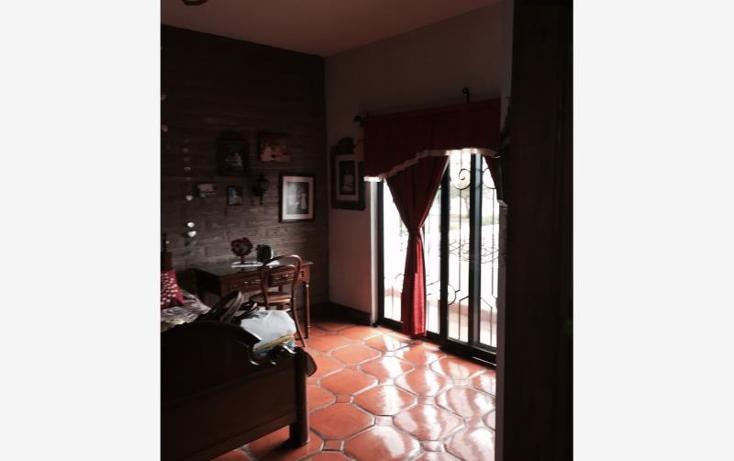 Foto de casa en venta en  nonumber, residencial campestre, irapuato, guanajuato, 957677 No. 10