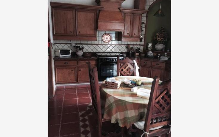 Foto de casa en venta en  nonumber, residencial campestre, irapuato, guanajuato, 957677 No. 15