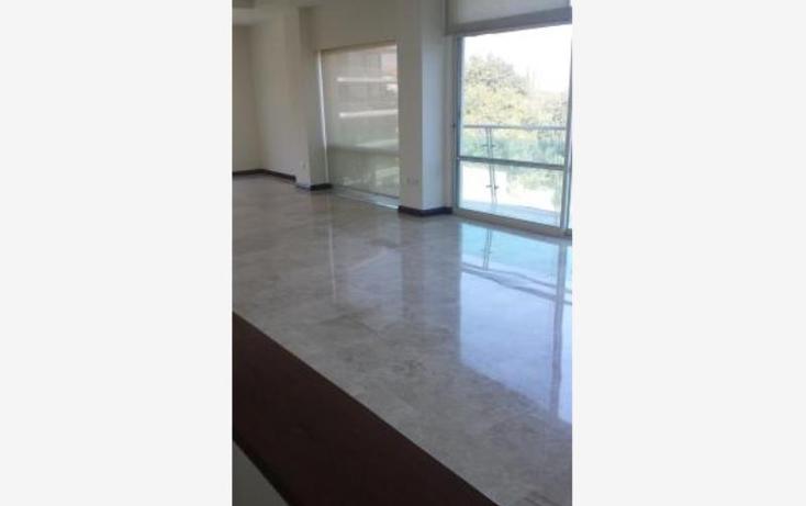 Foto de departamento en venta en  nonumber, residencial chipinque 4 sector, san pedro garza garcía, nuevo león, 1606690 No. 03