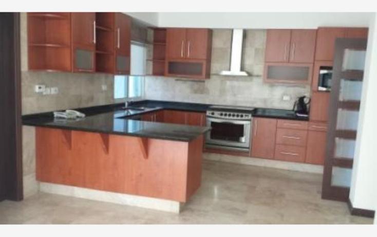 Foto de departamento en venta en  nonumber, residencial chipinque 4 sector, san pedro garza garcía, nuevo león, 1606690 No. 04