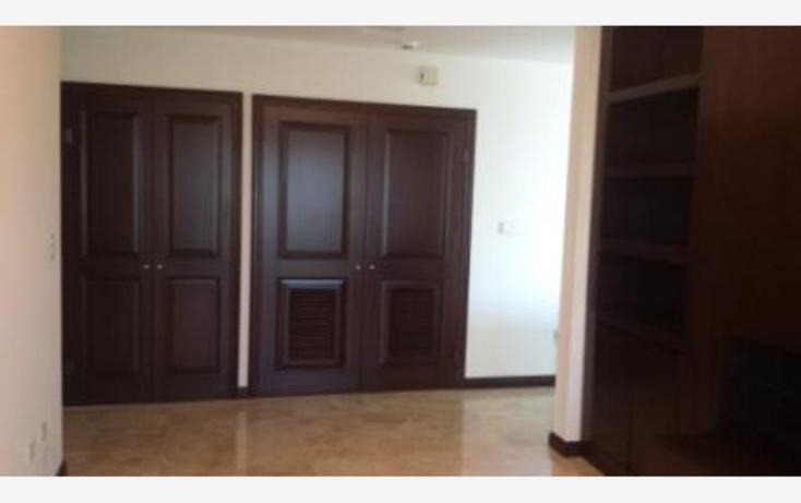 Foto de departamento en venta en  nonumber, residencial chipinque 4 sector, san pedro garza garcía, nuevo león, 1606690 No. 06