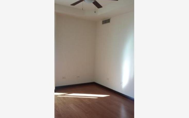 Foto de departamento en venta en  nonumber, residencial chipinque 4 sector, san pedro garza garcía, nuevo león, 1606690 No. 07