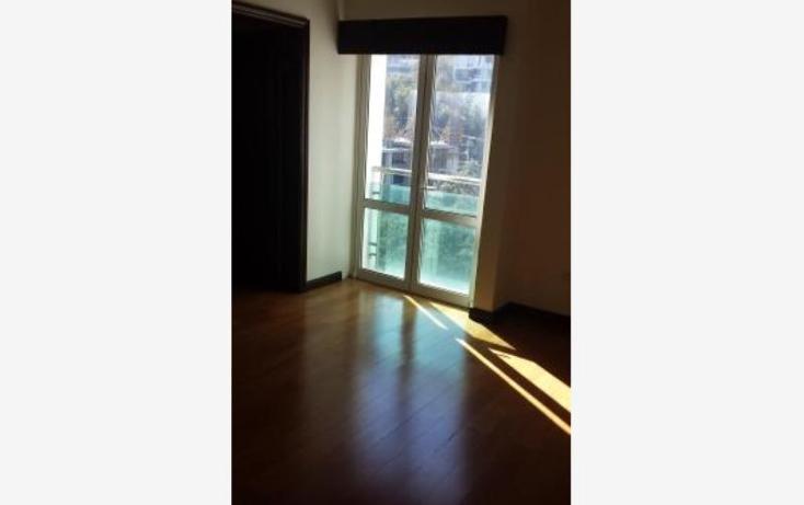 Foto de departamento en venta en  nonumber, residencial chipinque 4 sector, san pedro garza garcía, nuevo león, 1606690 No. 12