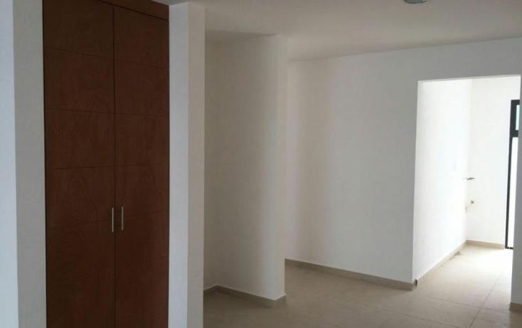 Foto de casa en venta en  nonumber, residencial el refugio, quer?taro, quer?taro, 1787172 No. 04