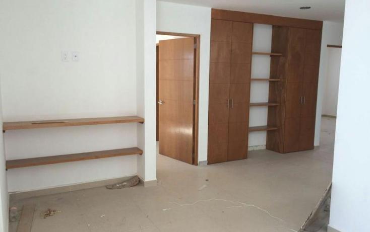 Foto de casa en venta en  nonumber, residencial el refugio, quer?taro, quer?taro, 1787172 No. 06