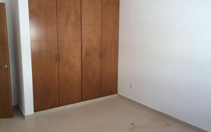 Foto de casa en venta en  nonumber, residencial el refugio, quer?taro, quer?taro, 1787172 No. 07
