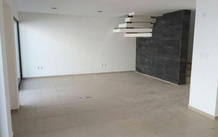 Foto de casa en venta en  nonumber, residencial el refugio, quer?taro, quer?taro, 1787172 No. 08