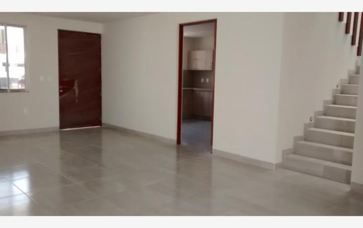 Foto de casa en venta en  nonumber, residencial el refugio, querétaro, querétaro, 1827052 No. 03