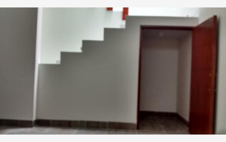 Foto de casa en venta en  nonumber, residencial el refugio, querétaro, querétaro, 1827052 No. 05