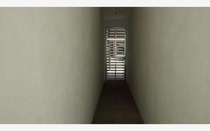 Foto de casa en venta en  nonumber, residencial el refugio, querétaro, querétaro, 1827052 No. 08