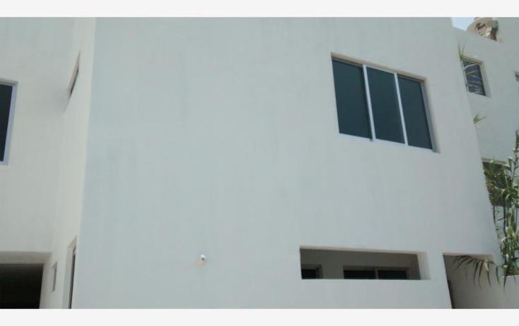 Foto de casa en venta en  nonumber, residencial el refugio, querétaro, querétaro, 1827052 No. 09
