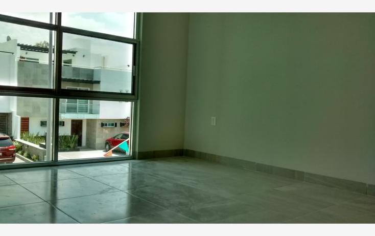 Foto de casa en venta en  nonumber, residencial el refugio, querétaro, querétaro, 1827052 No. 12