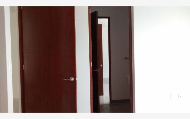 Foto de casa en venta en  nonumber, residencial el refugio, querétaro, querétaro, 1827052 No. 13