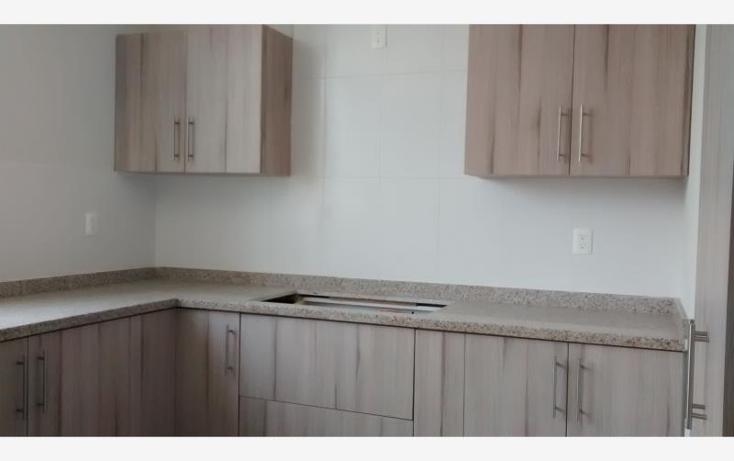 Foto de casa en venta en  nonumber, residencial el refugio, quer?taro, quer?taro, 1827054 No. 02