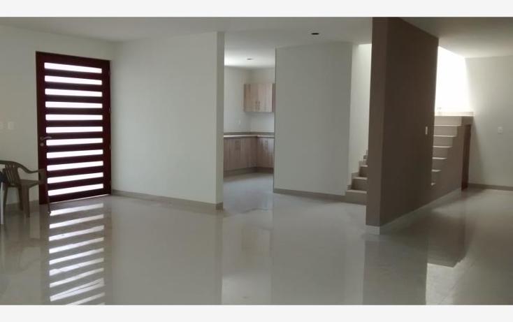 Foto de casa en venta en  nonumber, residencial el refugio, quer?taro, quer?taro, 1827054 No. 05