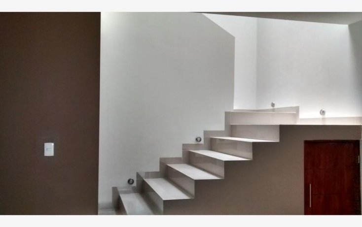 Foto de casa en venta en  nonumber, residencial el refugio, quer?taro, quer?taro, 1827054 No. 07