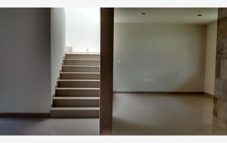 Foto de casa en venta en  nonumber, residencial el refugio, quer?taro, quer?taro, 1827054 No. 09