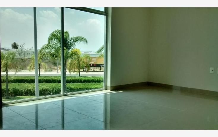 Foto de casa en venta en  nonumber, residencial el refugio, quer?taro, quer?taro, 1827054 No. 11