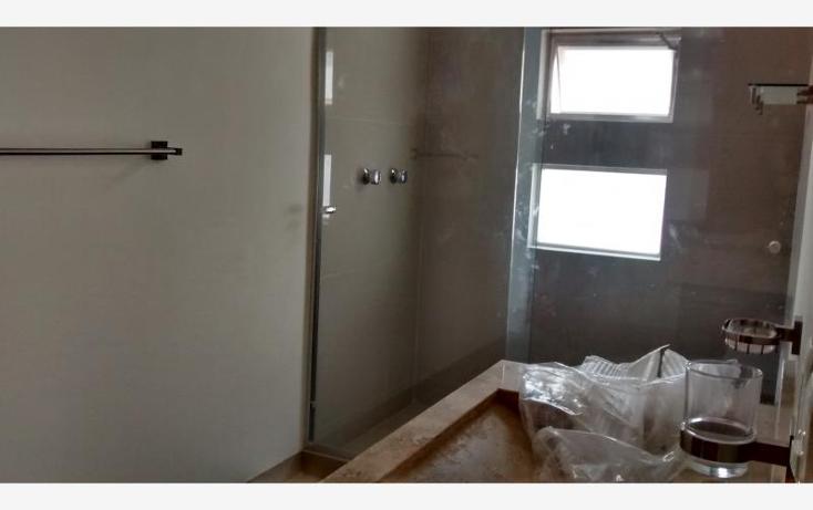 Foto de casa en venta en  nonumber, residencial el refugio, quer?taro, quer?taro, 1827054 No. 12