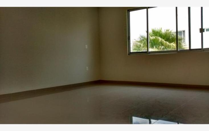 Foto de casa en venta en  nonumber, residencial el refugio, quer?taro, quer?taro, 1827054 No. 13