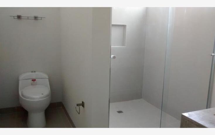 Foto de casa en venta en  nonumber, residencial el refugio, quer?taro, quer?taro, 1827054 No. 14