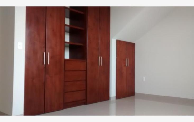 Foto de casa en venta en  nonumber, residencial el refugio, quer?taro, quer?taro, 1827054 No. 16