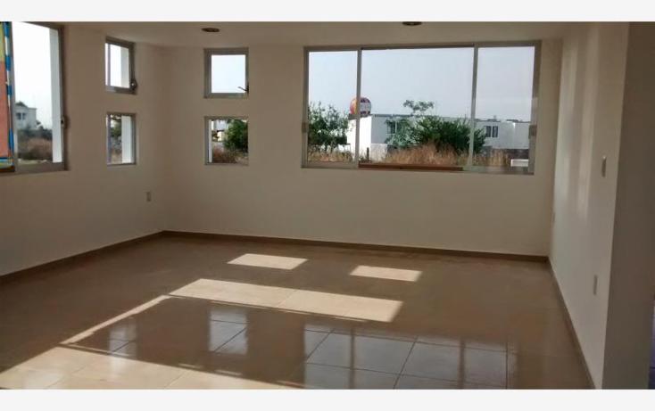 Foto de casa en venta en  nonumber, residencial el refugio, quer?taro, quer?taro, 1846888 No. 03