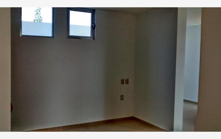 Foto de casa en venta en  nonumber, residencial el refugio, quer?taro, quer?taro, 1846888 No. 06