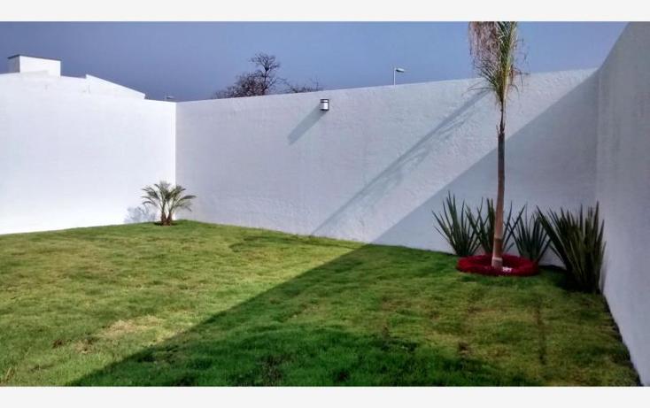 Foto de casa en venta en  nonumber, residencial el refugio, quer?taro, quer?taro, 1846888 No. 07