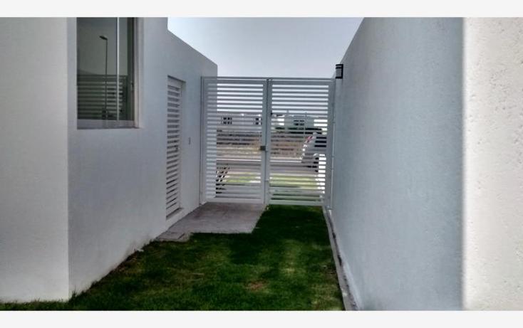 Foto de casa en venta en  nonumber, residencial el refugio, quer?taro, quer?taro, 1846888 No. 09