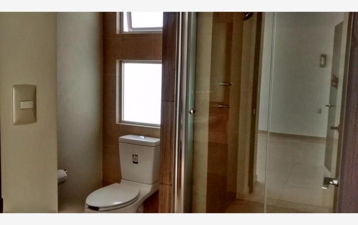 Foto de casa en venta en  nonumber, residencial el refugio, quer?taro, quer?taro, 1846888 No. 13
