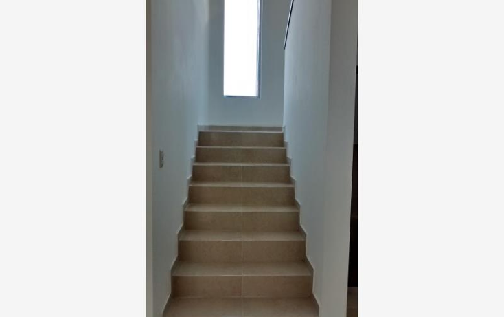 Foto de casa en venta en  nonumber, residencial el refugio, quer?taro, quer?taro, 1846888 No. 15