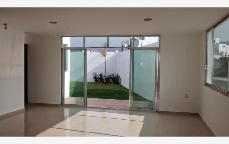 Foto de casa en venta en  nonumber, residencial el refugio, quer?taro, quer?taro, 1846888 No. 21