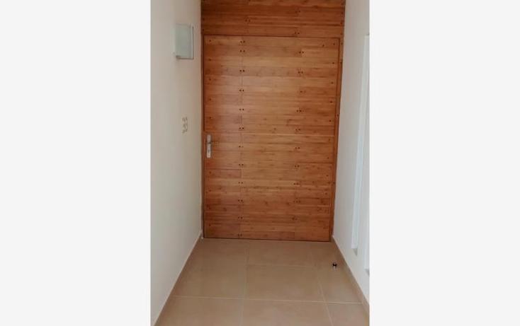 Foto de casa en venta en  nonumber, residencial el refugio, quer?taro, quer?taro, 1846888 No. 22
