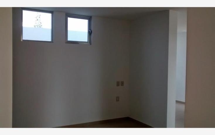 Foto de casa en venta en  nonumber, residencial el refugio, quer?taro, quer?taro, 1846888 No. 23