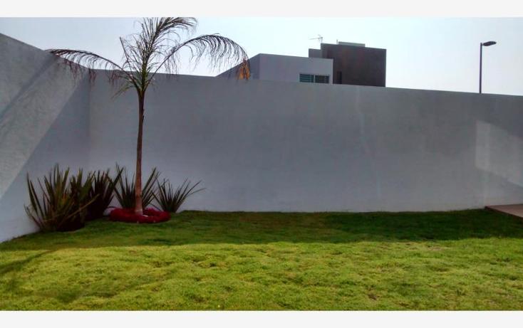 Foto de casa en venta en  nonumber, residencial el refugio, quer?taro, quer?taro, 1846888 No. 26